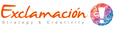 agencia_exclamacion_logo
