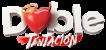 doble_tentacion_karol_2017