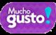 mucho_gusto_karol_17